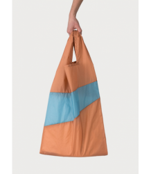 Susan Bijl The New Shoppingbag Susan Bijl The New Shoppingbag Charlotte & Ray