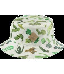 Barts Antigua Hat Barts Antigua Hat