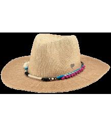 Barts Beagle Hat Barts Beagle Hat