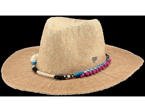 Barts Beagle Hat