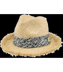 Barts Dodo Hat Barts Dodo Hat black