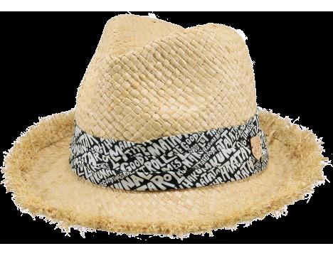 Barts Dodo Hat