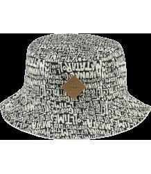 Antigua Hat Barts Antigua Hat black