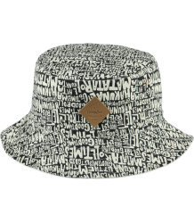 Barts Antigua Hat Barts Antigua Hat black