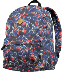 Dolphin Backpack Barts Dolphin Backpack navy