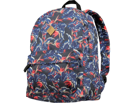 Barts Dolphin Backpack