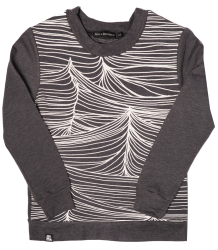 Mini & Maximus Crew Sweater WAVES Mini & Maximus Crew Sweater WAVES