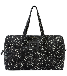 April Showers by Polder Manuel Small weekend Bag GALAXY April Showers by Polder Manuel Small weekend Bag GALAXY