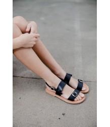 Polder Girl Tilla Sandals April Showers by Polder Tilla Sandals
