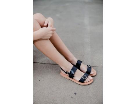 Polder Girl Tilla Sandals