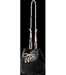 Polder Girl Tuesday VG Bag April Showers by Polder Tuesday VG Bag black