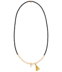 April Showers by Polder Palma Necklace April Showers by Polder Palma Necklace