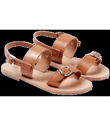 Tilla Sandals April Showers by Polder Tilla Sandals Natural