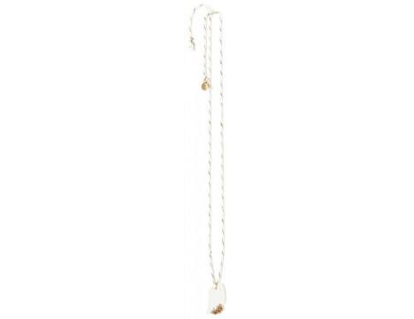 Polder Girl Chypre Necklace NK 1