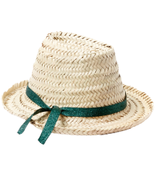 Polder Girl SH1 Hat April Showers by Polder SH1 Hat