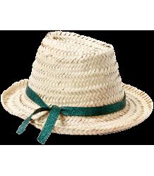 Polder Girl SH1 Hat April Showers by Polder SH1 Hat