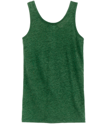 Polder Girl Twelve JD T-shirt Singlet April Showers by Polder Twelve JD T-shirt Singlet grass
