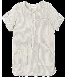 Polder Girl Twin CR Dress April Showers by Polder Twin CR Dress