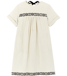 April Showers by Polder Tippa Dress April Showers by Polder Tippa Dress