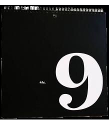 A Little Lovely Company Oneindige Kalender A Little Lovely Company Everlasting Calendar