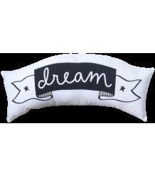A Little Lovely Company LOVE & DREAM kussen