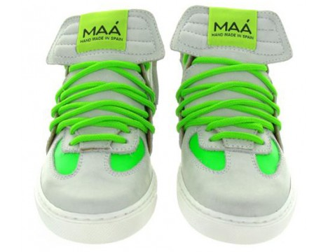 MAÁ Shoes C226 Hawky