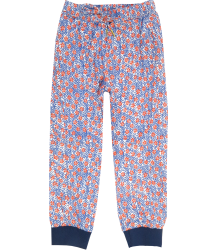 Marie Summer Pants PARADISE Simple Kids Marie Summer Pants PARADISE