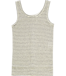 Polder Girl Twelve JD T-shirt Singlet April Showers by Polder Twelve JD T-shirt Singlet charcoal