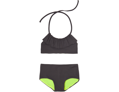 Little Creative Factory Chic Bikini
