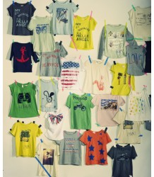 American Outfitters Tee Monster American Outfitters Tee Monster