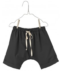 Little Creative Factory Baggy Bathing Shorts Little Creative Factory Baggy Bathing Shorts black