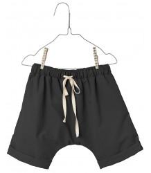 Little Creative Factory Baggy Bathing Shorts Little Creative Factory Baggy Bathing Shorts black