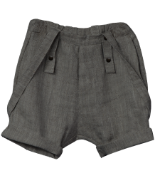 Little Creative Factory Farmers Shorts Little Creative Factory Farmers Shorts