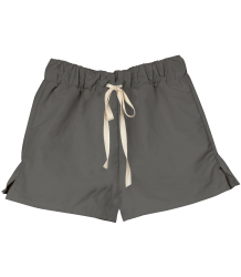 Little Creative Factory Retro Bathing Shorts Little Creative Factory Retro Bathing Shorts grey