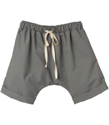 Little Creative Factory Baggy Bathing Shorts Little Creative Factory Baggy Bathing Shorts grey