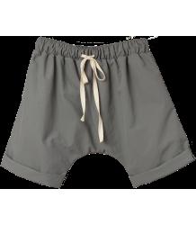 Little Creative Factory Baggy Bathing Shorts Little Creative Factory Baggy Bathing Shorts grey