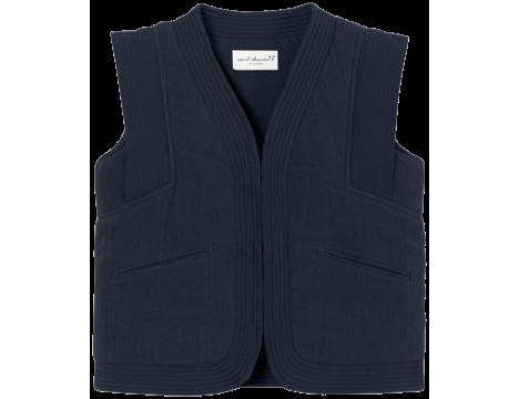 Polder Girl Twiggy CO Vest