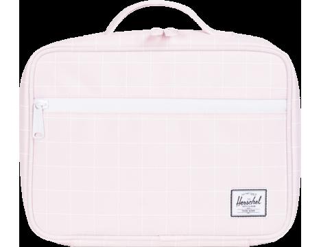 Herschel Pop Quiz Lunchbox