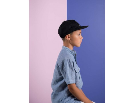 Herschel Outfield Cap Youth