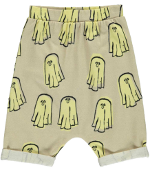 Popupshop Baggy Shorts SPOOK Popupshop Baggy Shorts SPOOK