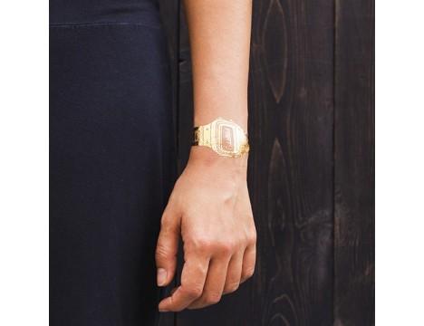 Tattly GOLD Bracelet Set