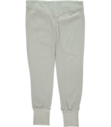 The Animals Observatory Dancer - Relaxed Grey Pants The Animals Observatory Dancer - Relaxed Grey Pants