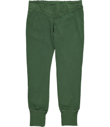 The Animals Observatory Dancer - Relaxed Dark Pants The Animals Observatory Dancer - Relaxed Dark Pants
