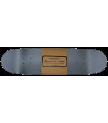 Leçons de Choses Skateboard Boekenplank Lecons de Choses Skateboard Boekenplank grijs