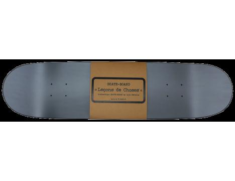 Leçons de Choses Skateboard Bookshelf