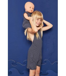 Yporqué Baby Sailor Overal Yporque Baby Sailor Overal