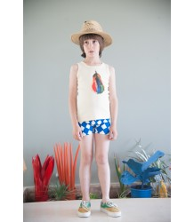 Bobo Choses Boy Swimsuit DIAMONDS Bobo Choses Zwembroek DIAMONDS