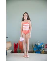 Bobo Choses Vintage Swimsuit CECI N'EST PAS Bobo Choses Vintage Zwempak CEST N'EST PAS