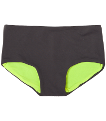 Chic swimpants Little Creative Factory Chic swimpants