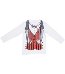 Stella McCartney Kids Barley T-shirt MAGICAL CIRCUS Stella McCartney Kids Barley T-shirt MAGICAL CIRCUS